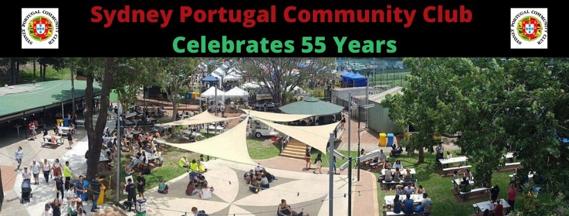 SPCCL Celebrates 55 Years